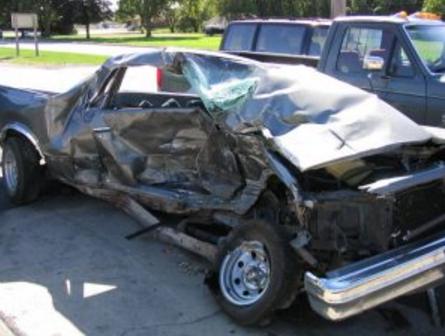Car_Crashes